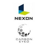 ネクソン、韓国CARBON EYEDのアクションRPG『Gigant Shock(仮称)』の日本配信を決定! 最大3人でのリアルタイムマルチプレイも