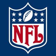 NFLと2Kが提携しアメリカン・フットボール題材のゲームを複数開発で提携…2021年に第1弾を発売予定