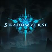 Cygames、『Shadowverse』のアップデートを2月27日に実施…メインストーリーの追加を含む機能追加と修正を実施