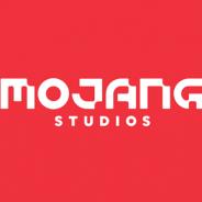 Mojang Studios、『マインクラフト』月間利用者数が1億2600万人を達成 累計の販売本数は2億本に