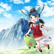 セガ、『けものフレンズ3』で大型シナリオイベント「祭りだ!屋台だ!アテンション!」開催!
