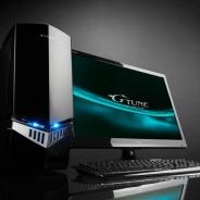 「NVIDIA TITAN X」搭載PCがマウスコンピューターから販売開始に 値段は32万9800円(税別)から