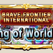 エイリム、全世界の『ブレイブフロンティア』でコラボダンジョン「Gathering of World Heroes」を同時配信…海外オリジナルユニットも登場?!