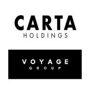 CARTA HOLDINGSとVOYAGE GROUP、オフィスを渋谷区道玄坂の渋谷ソラスタへ移転