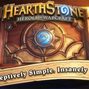 【米App Storeランキング(4/18)】『MORTAL KOMBAT X』、『Hearthstone: Heroes of Warcraft』の2作がランクイン。日本勢は『Brave Frontier』が10位、『パズドラ』が22位に復帰