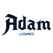 GMO、サムライパートナーズとNFT事業参入を目的とした子会社「GMOアダム」を設立 NFTマーケットプレイス「Adam byGMO」を展開へ
