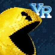 【モバイルVR紹介】VR空間を使ってあのゲームを体験 マルチプレイも可能な『ピクセルVRバトル ~マルチプレイ協力対戦~』を紹介