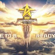 NetEase、国内最大規模のeスポーツ大会「荒野CHAMPIONSHIP-王者の絆」を開催決定! エントリー受付がスタート!