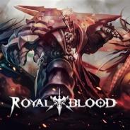 ゲームヴィル、AAA級のモバイルMMORPG『Royal Blood』を開発中…「Unite 2016 Los Angeles」で明らかに