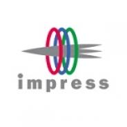 インプレスHD、14年3月期の連結業績予想を下方修正