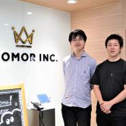 「AIでクリエイターの可能性を広げたい」フーモア芝辻氏・斉藤氏がPFNとの提携、クリエイティブ制作におけるAI活用の現状と可能性を語る