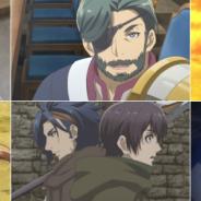 アニプレックス、TVアニメ『オルタンシア・サーガ』第2弾PV公開!