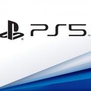 SIE、PS5の11月12日発売分は予約で完売 当日店頭販売も実施せず