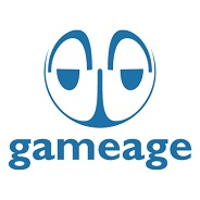 【ゲームエイジ総研調査】2019年12月のゲームユーザー人口は前年同月比164.7万人増に 年末商戦の影響でゲーム専用機のユーザーが伸びる
