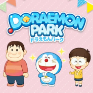 LINE、パズルゲーム『LINE:ドラえもんパーク』のデザインがアニメ「ドラえもん」のアイキャッチデザインに採用