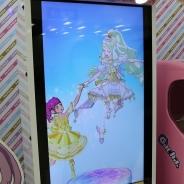 """人気アーケード筐体『プリパラ』は4月からどう変わる? 「神アイドルシリーズ」はまさに""""神""""アップデート! ゲームがより楽しめる玩具やグッズもさらに充実!【追記】"""