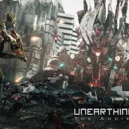 【PSVR】Winking Entertainment、「Unearthing Mars 2」を9月18日に北米でリリース 1とは異なりハードなSF FPSへ