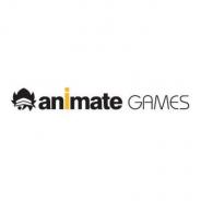 GMOメディア、「アニメイトゲームス ポータル」の運営に参画 ゲームコンテンツ約30タイトルも提供