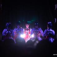 KLab、『ラピスリライツ』のスペシャルライブ映像を無料公開! 第7話「Luminous hope」先行カットも