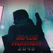 Next Games、映画『Blade Runner 2049』ベースにしたゲームのオープンベータを開始