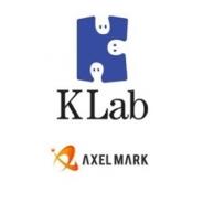 アクセルマークとKLabが資本業務提携を実施…共同で新たなゲームタイトルの企画開発へ KLabは新株引き受けでアクセルマークの第2位株主に