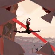 PSVR対応アクションゲーム『バウンド:王国の欠片』ファーストインプレッション プレイ動画を交えてお届け