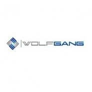 ヴォルフガング、14年12月期は6400万円の営業赤字に アプリ事業の売上が大きく落ち込む
