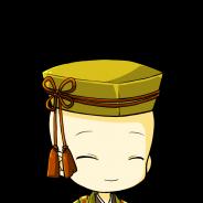ロケットナインゲームス、『侍フィーバー』でイベント「天茶:強化週間」を開始 ガチャイベントも実施