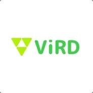 ViRD、HoloLens対応ゲーム「ENGLISH BIRD」をWindowsStoreでリリース…英語の発音を楽しみながら身につけよう