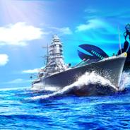リベル、『蒼焔の艦隊』で「ウルトラ怪獣」との限定イベントを開催! ログインした全員に戦艦「長門&バルタン星人」をプレゼント!