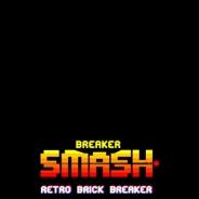 MEMORY、韓国NLABSOFTが開発した新感覚ブロック崩しゲーム『SMASH BREAKER』を配信開始