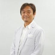 すべてのゲームクリエイターが理想の仕事を見つけるために―キャリスブレイン・岩本真吾氏がゲーム専用転職サイト「GJOB」に込めた思いを聞く