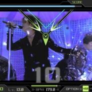 カプコン、音楽ゲーム『CROSS×BEATS』のTVCM映像を公開