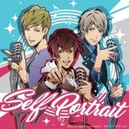 コーエーテクモ、『ときめきレストラン☆☆☆』のシングルCD第5弾「Self Portrait」「Black Mirage」を発売開始!