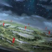 NetEase Games、『大三国志』の新シーズン「八陣図」を6月23日より開始! 新シーズン記念イベント「東京の迷霧を晴らす」も!
