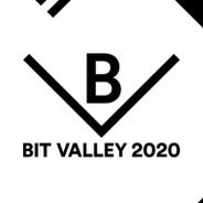 GMOとCA、DeNA、ミクシィ、テックカンファレンス「BIT VALLEY 2020」を7月22日よりオンライン開催 青山学院の特別協力で初の産官学連携に