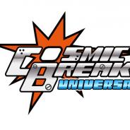 サイバーステップ、新作PC向けオンラインゲーム『CosmicBreak Universal』の配信時期を21年3月に延期 21年1月からβテストを実施