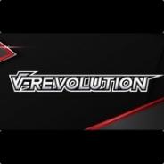 ゲーム特化型VRプラットフォーム『V-REVOLUTION』、京都ヒストリカ国際映画祭で展示へ