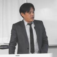 モブキャスト、中国のLUN PARTNERSと共同で日本のアニメIPに特化したファンドを組成 投資対象はゲーム化権取得やアニメ製作委員会への出資など