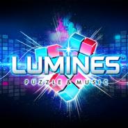 モブキャスト、英語版『LUMINES パズル&ミュージック』を米国時間9月1日よりグローバル配信開始 各国のApp Store特集枠で登場!