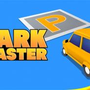 カヤック、第2四半期のゲーム事業は40%増の9.69億円 『Park Master』などハイパーカジュアルゲームの広告収入が高水準で推移