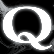 リイカ、人気パズルゲーム『Q』が「App Pass」で配信開始 App Pass専用のオリジナル問題をプレイできる