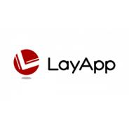 フリークアウト、アプリエンゲージメントプラットフォーム「LayApp」のサービスを開始 独自の機械学習でユーザーを自動分析・セグメント化