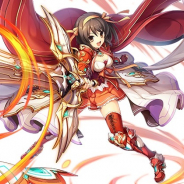DMM GAMES、『神姫PROJECT A』で角川スニーカー文庫コラボを復刻開催…涼宮ハルヒ、 長門有希、 朝比奈みくるらが登場!