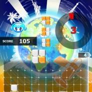 スーパーアプリ、モブキャストと『LUMINES Puzzle & Music Lite』の運営移管で合意
