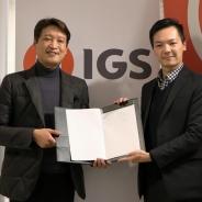 【Metapsセミナーまとめ】中国・台湾・韓国の最新事情や『ワンダープラネット』展開例が明らかに…Metaps ChinaとIGSの提携も発表