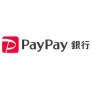 ジャパンネット銀行、21年4月5日をもってPayPay銀行に商号変更