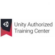 インドのVR人材育成・輩出への第一歩 世界初のUnity認定トレーニングセンターの1つにバンガロール校が認定