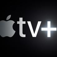 Apple、ビデオサブスクリプションサービス『Apple TV+』を今秋から開始 再生はFire TVやSonyのスマートテレビも対応予定