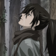 TVアニメ「どろろ」PV第3弾が公開! amazarashi「さよならごっこ」をエンディングテーマに起用!